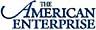 The American Enterprise
